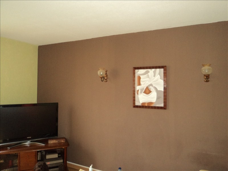 Vente appartement Joue les tours 131 000€ - Photo 3