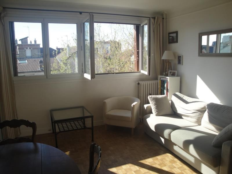 Vente appartement Colombes 285 000€ - Photo 4