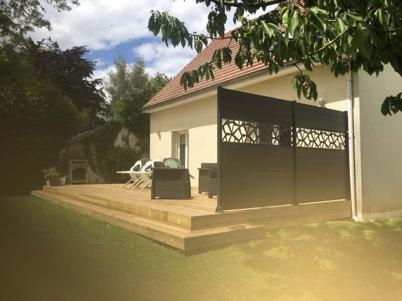 Vente maison / villa Escoville 238000€ - Photo 3