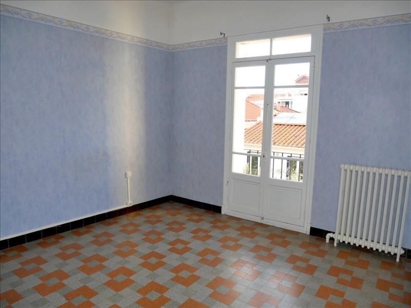 Sale apartment Perpignan 88000€ - Picture 4