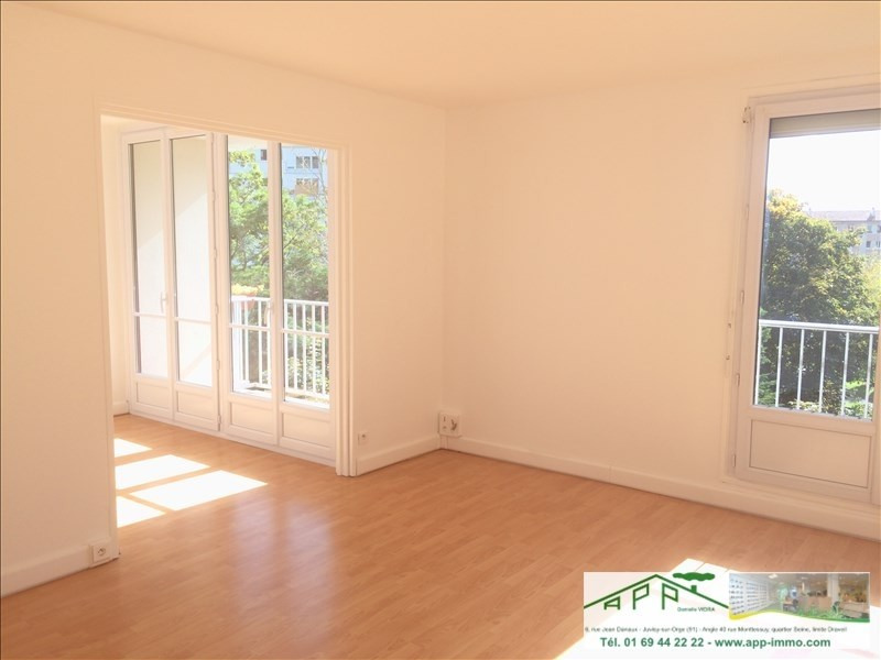 Sale apartment Athis mons 149500€ - Picture 2