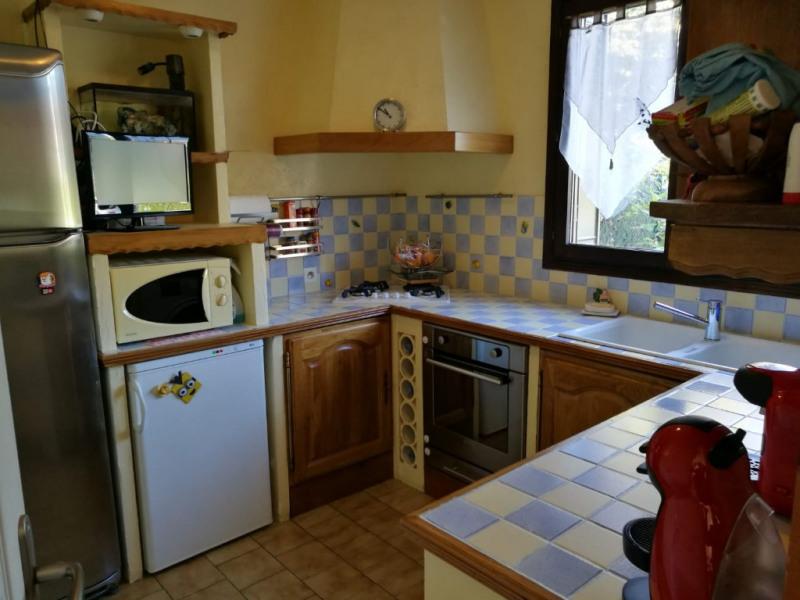 Venta  apartamento Ballainvilliers 228800€ - Fotografía 3