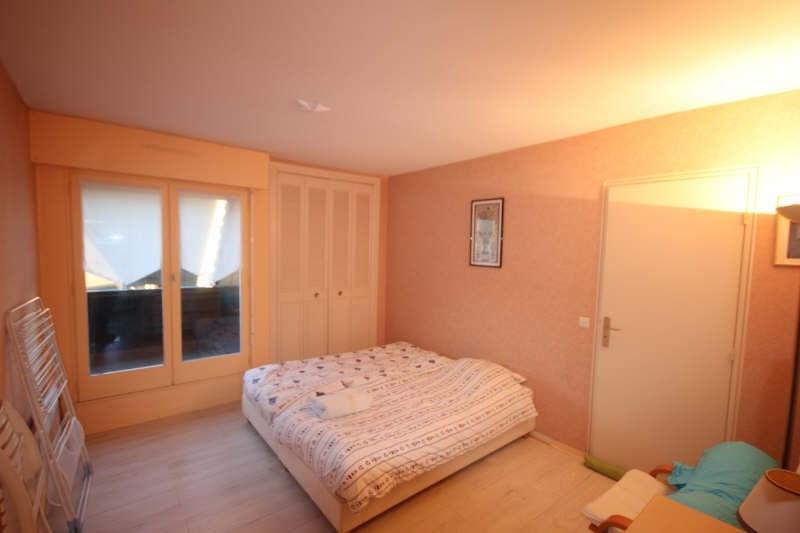 Deluxe sale apartment Villers sur mer 388000€ - Picture 9
