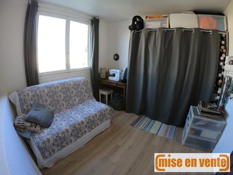 Revenda apartamento Champigny sur marne 199000€ - Fotografia 5