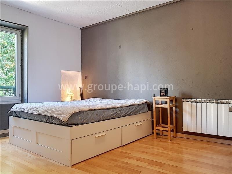 Vente maison / villa Tullins 169000€ - Photo 7