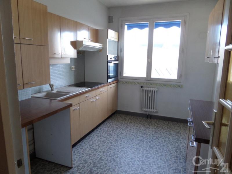 Locação apartamento Caen 1150€ CC - Fotografia 6