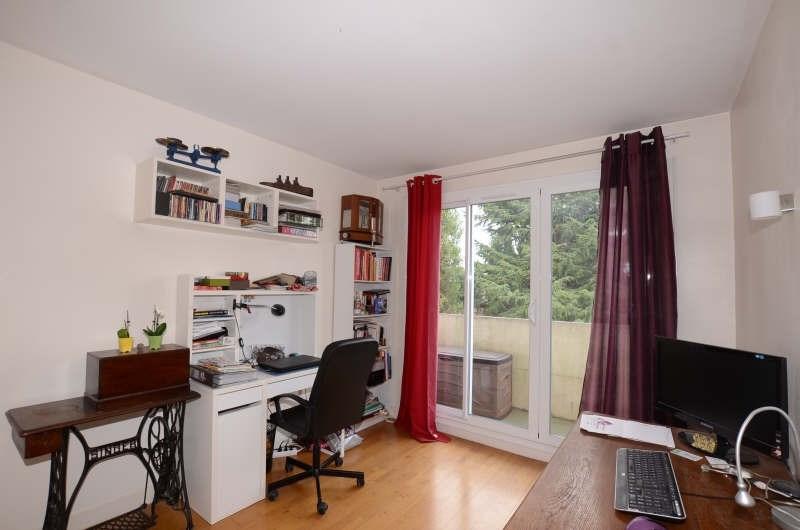 Revenda apartamento Bois d arcy 220000€ - Fotografia 5
