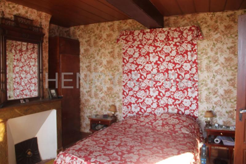 Sale house / villa Samatan 202000€ - Picture 15