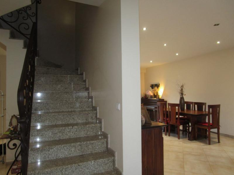 Sale house / villa L etang la ville 799000€ - Picture 8