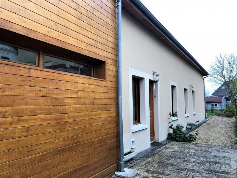 Sale house / villa St prix 385 000€ - Picture 1