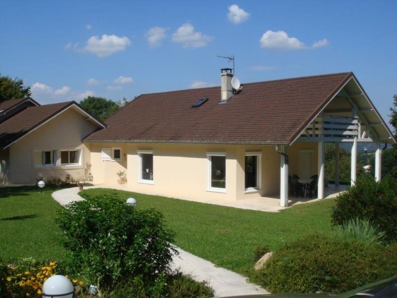 Deluxe sale house / villa Lyon 2ème 720000€ - Picture 3