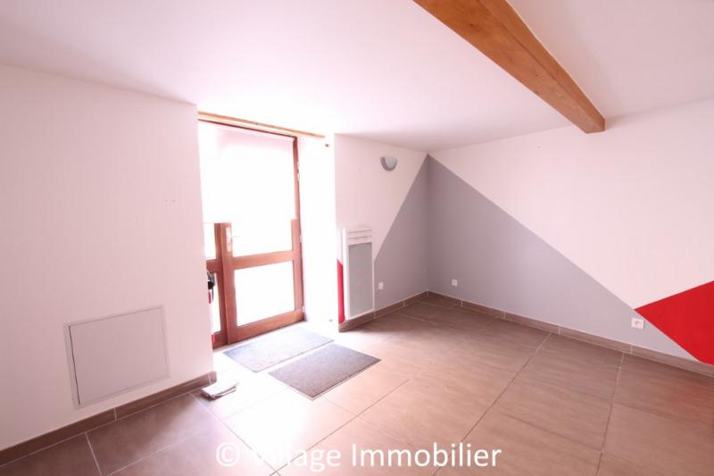 Vente bureau St priest 199000€ - Photo 3