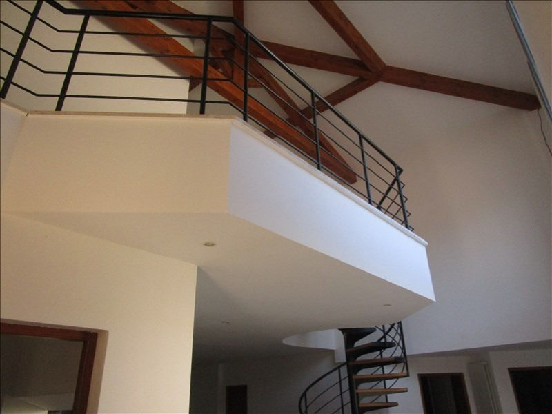 Deluxe sale house / villa Carcassonne 597 000€ - Picture 4