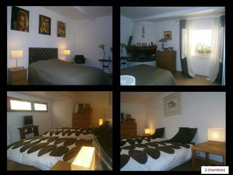 Vente maison / villa Hyeres 169000€ - Photo 17
