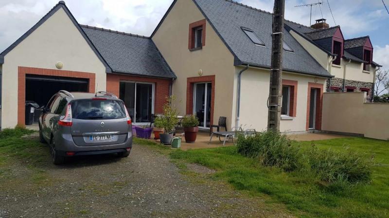 Alquiler  casa Janze 655€ CC - Fotografía 5