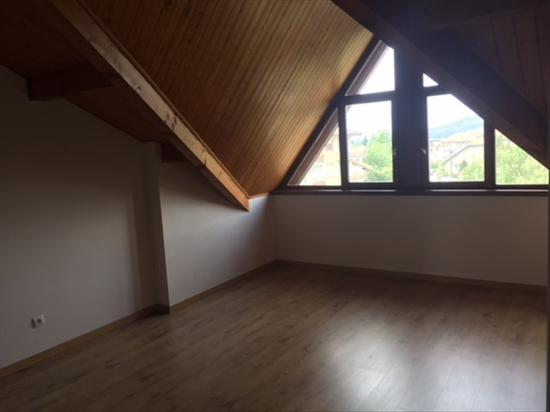 Rental apartment Reignier-esery 1110€ CC - Picture 8
