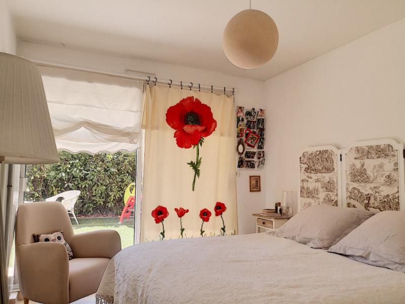 Vendita appartamento Nice 334000€ - Fotografia 2