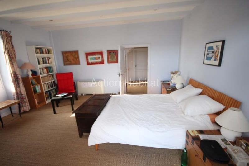 Sale house / villa Varen 485000€ - Picture 4