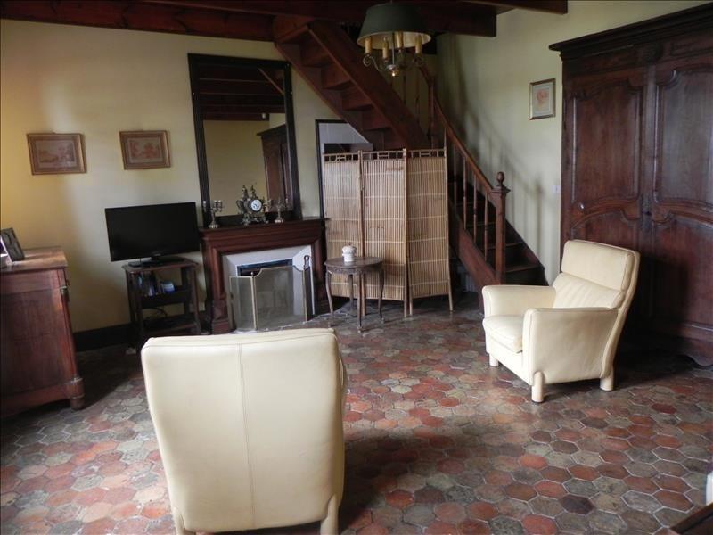 Vente de prestige maison / villa Perros guirec 875500€ - Photo 8