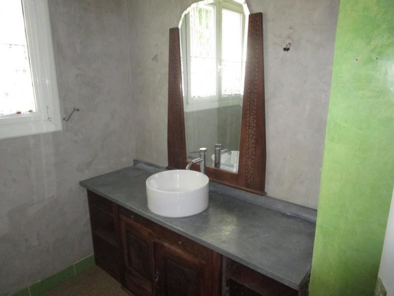 Rental house / villa Tarbes 1100€ CC - Picture 6