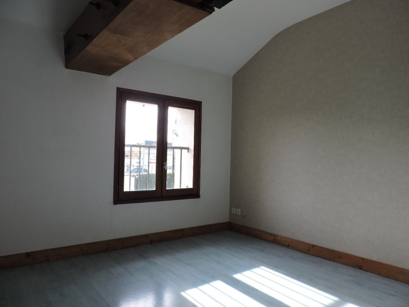 Rental house / villa Castelculier 1030€ CC - Picture 7