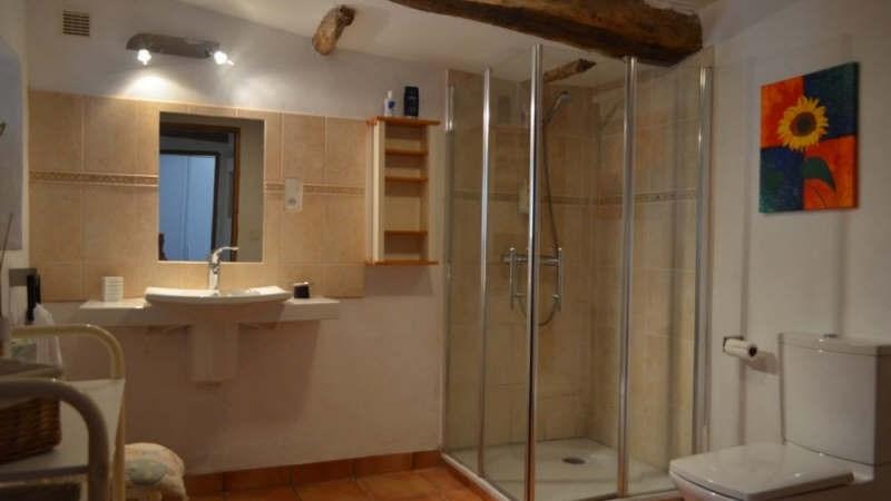 Deluxe sale house / villa Vabre tizac 365000€ - Picture 10