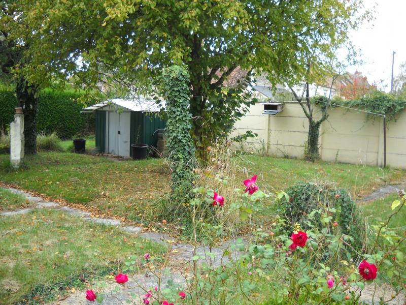 Vente maison / villa Falaise 77500€ - Photo 9