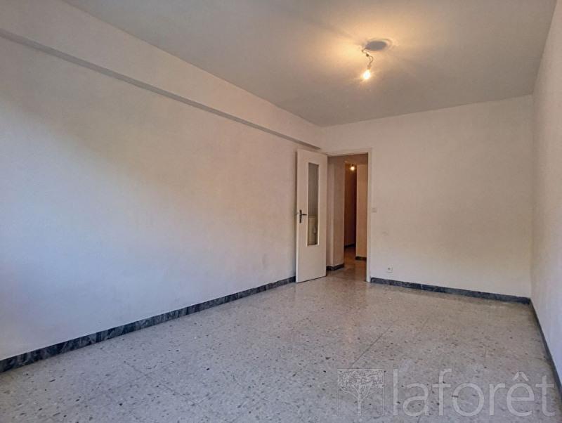 Produit d'investissement appartement Menton 110000€ - Photo 4