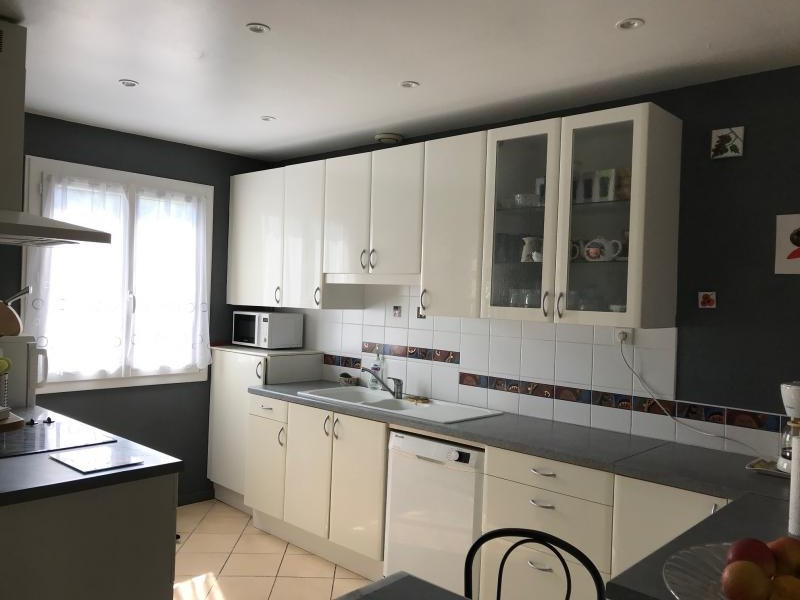 Vente maison / villa Senlis 338000€ - Photo 1