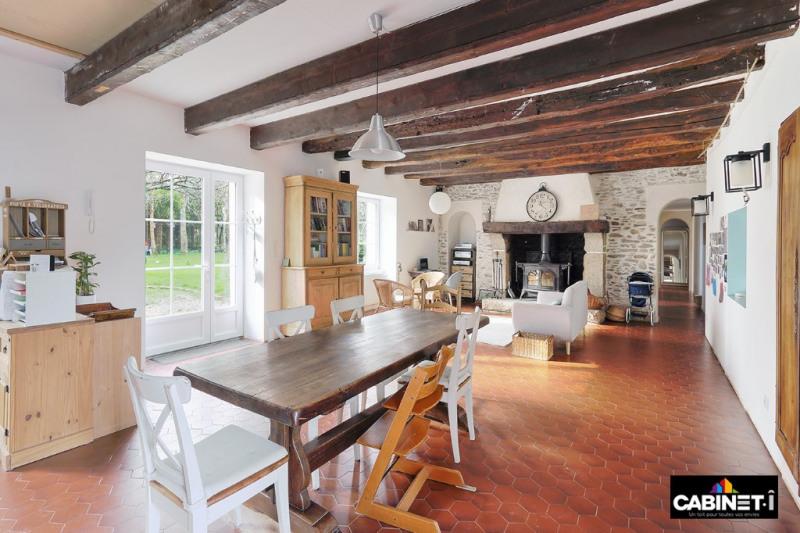 Vente maison / villa Fay de bretagne 304900€ - Photo 5