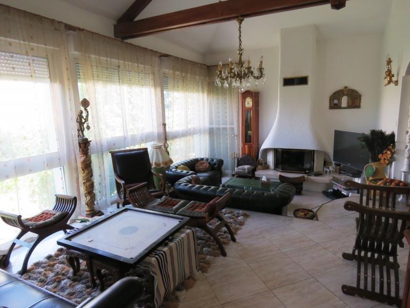 Revenda casa Rambouillet 599000€ - Fotografia 3