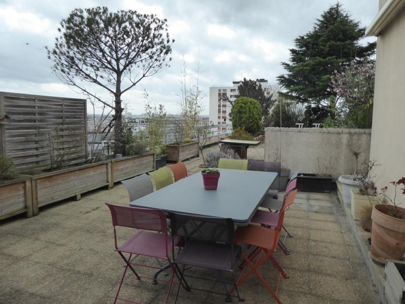 Venta  apartamento Charenton-le-pont 1350000€ - Fotografía 2