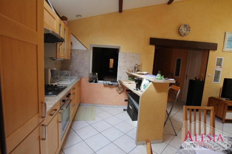 Sale apartment Châlons-en-champagne 61 000€ - Picture 4