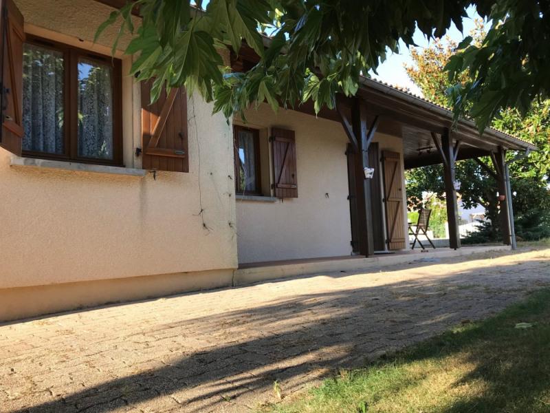 Vente maison / villa La teste de buch 325000€ - Photo 2