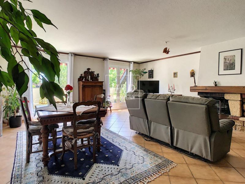 Revenda apartamento Souffelweyersheim 273000€ - Fotografia 3