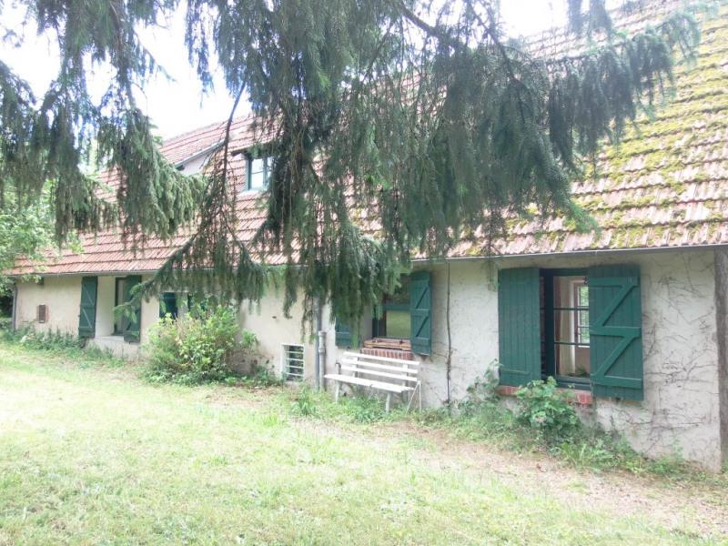 Vendita casa Maintenon 245000€ - Fotografia 2