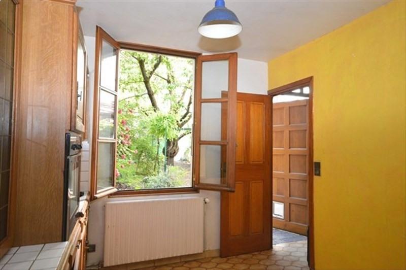 Vente maison / villa Grenoble 345022€ - Photo 3
