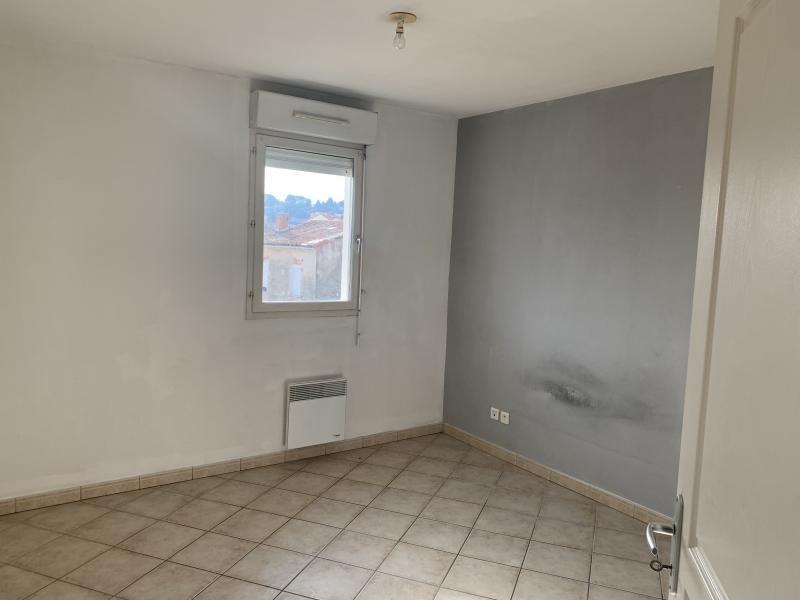 Rental apartment La seyne sur mer 530€ CC - Picture 4
