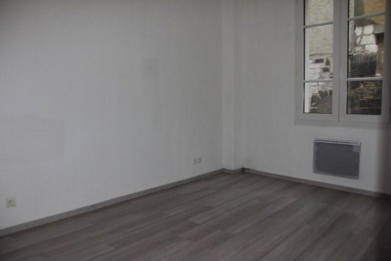 Rental apartment Châlons-en-champagne 440€ CC - Picture 7