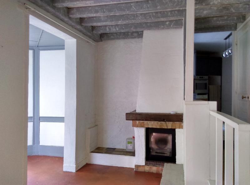 Sale house / villa Villennes sur seine 430000€ - Picture 3