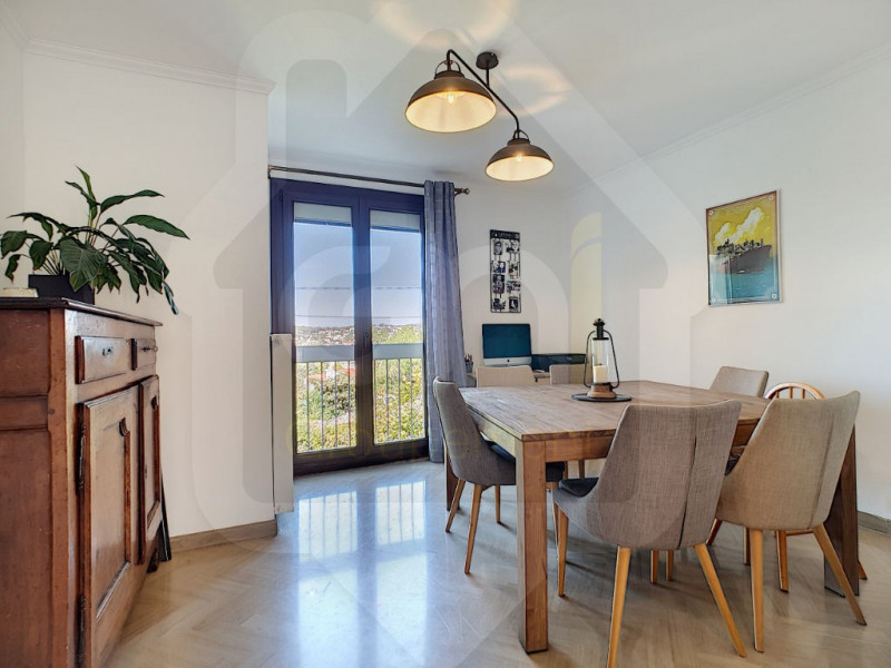 Sale apartment Marseille 184 000€ - Picture 3
