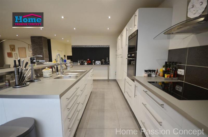 Vente appartement Suresnes 810000€ - Photo 3