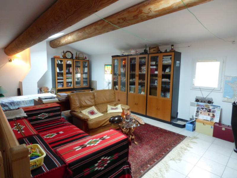Vente maison / villa Pierrevert 335000€ - Photo 5