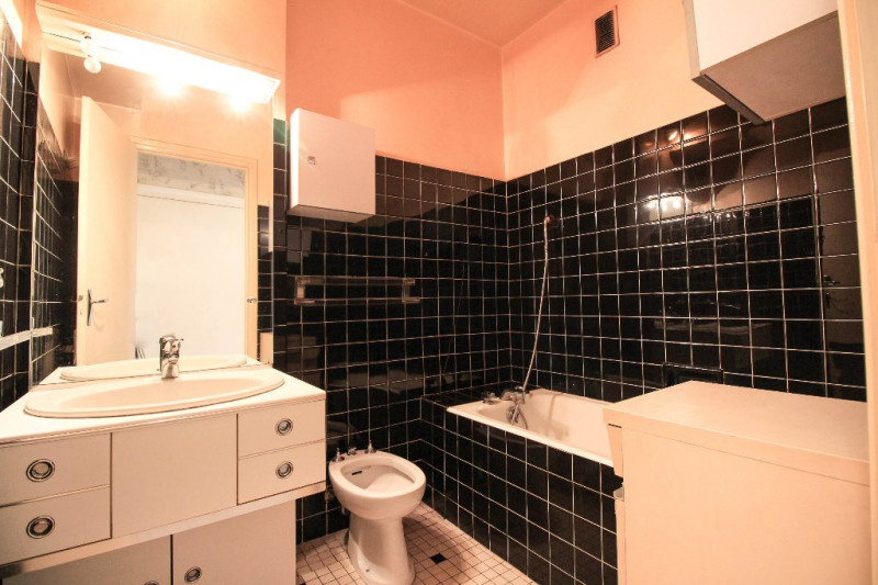Sale apartment Nice 460000€ - Picture 7