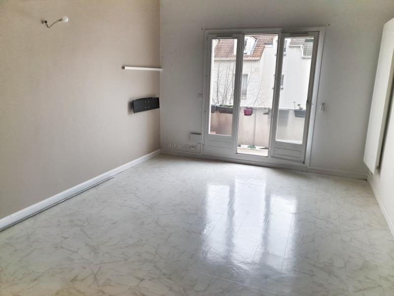 Vente appartement Taverny 325 000€ - Photo 6