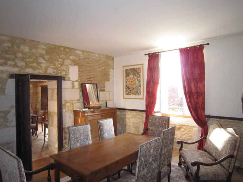 Sale house / villa Castels 390000€ - Picture 3