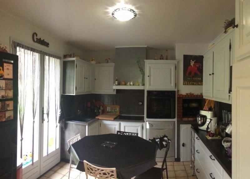 Sale house / villa St amans soult 180000€ - Picture 3
