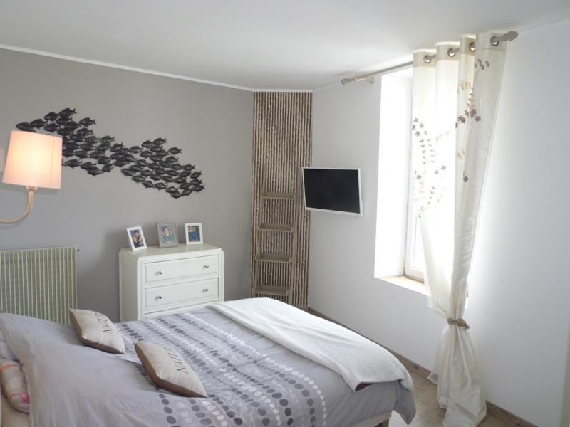 Sale house / villa Chateaubernard 314000€ - Picture 7