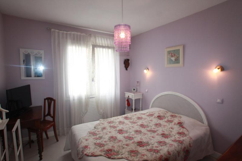 Vente maison / villa La teste de buch 498000€ - Photo 3