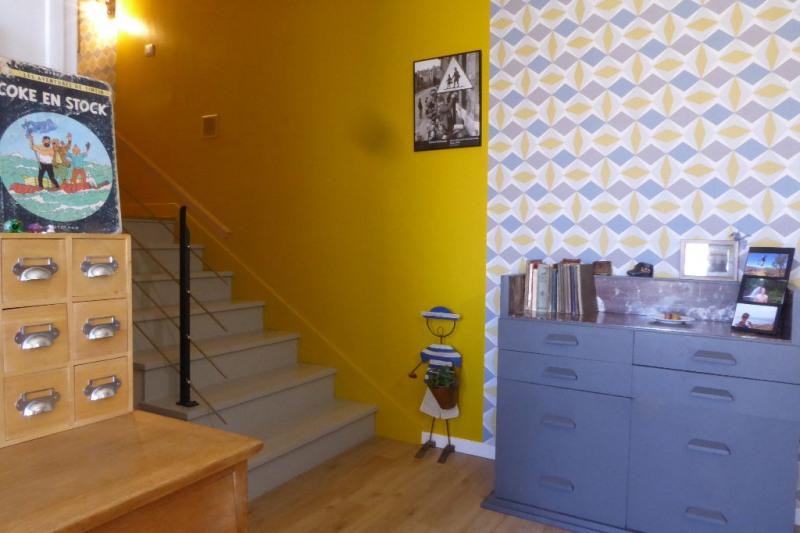 Deluxe sale house / villa Perigny 693000€ - Picture 9